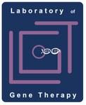 Logo Labo Gentherapie
