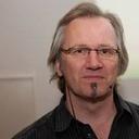 Geert Janssens