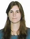 Bruna Alonso.png