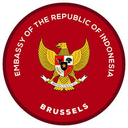 Indonesian Embassy in Belgium