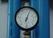 Meter (Foto: K. Lommelen (MCC-Vlaanderen) )