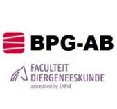 BPG-AB
