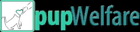 pupwelfare