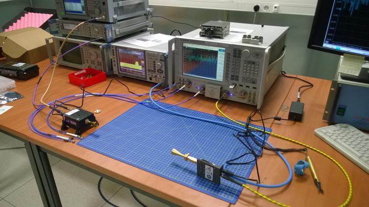 em_antenna_testing02.png