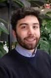 Abdil Kaya