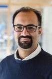 Adnan Shahid