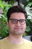 Ali Anwar