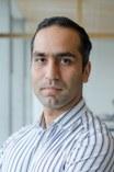 Amir Hadifar