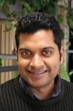 Ashish Kumar Sultania Ashish