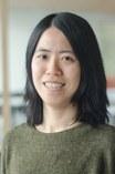 Chia-Yi Wu