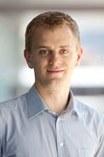 Dirk Deschrijver