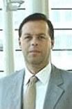 Frank Gielen