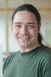 Glenn Van Wallendael