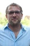 Gregory Van Seghbroeck