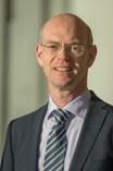 Hendrik Rogier