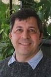 Henrique Duarte Moura