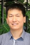 Inton Tsang
