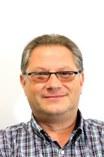Jan Beyens