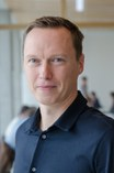 Jeroen Hoebeke