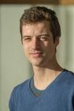 Joris Lambrecht