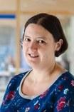 Karen Van Landeghem