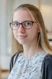 Laura Van Messem