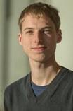 Laurens Breyne