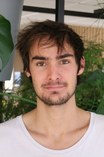 Louis Bagot