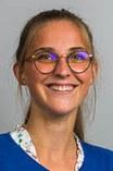 Louise de Schaetzen van Brienen