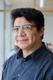 Luis Patricio Huaca