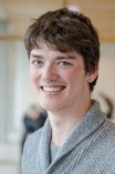 Mathias Baert