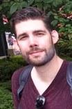 Matthias Freiberger