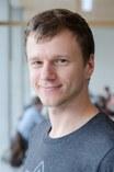 Michael Vanhoecke