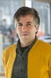 Mike Van Puyenbroeck