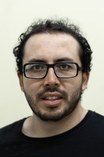 Pablo Esteban Avila Campos
