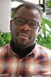 Pierre Mutombo Masala