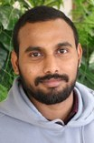 Priyesh Pappinisseri Puluckul