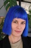 Renata Turkes