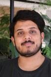 Shikhar Chauhan