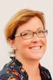 Sofie Van Hoecke