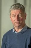 Stefaan Lambrecht
