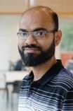 Subho Shankar Basu