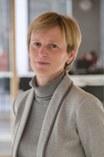 Tanja Van Hecke