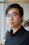 Wei-Cheng Wang