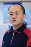 Xianjun Jiao