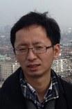 Xiaoyong  Pan