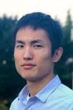 Yiwei Jiang