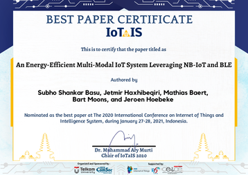 2021-best-paper-iotais2020.png (large view)
