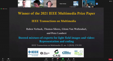 icme2021-paper-award-smoe-light-field.png (large view)