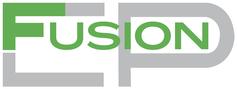 Logo FUSION-EP